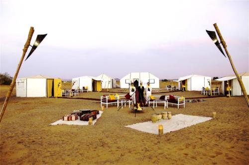 morocco-luxury-camp 00